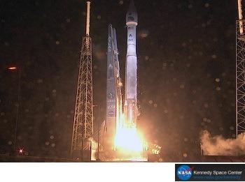 Atlas-V-August-30-2012