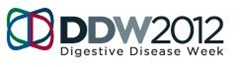 DDW2012