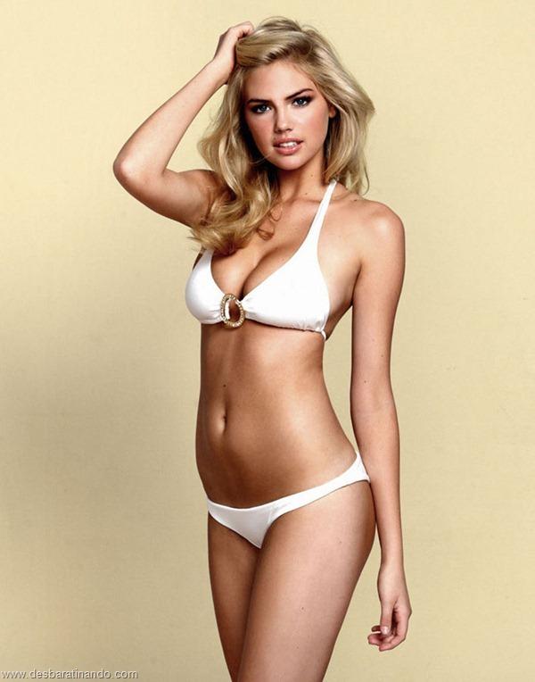 kate-upton-linda-sexy-sensual-sedutora-bikine-biquine-lingerie-boobs-blonde-desbaratinando (86)
