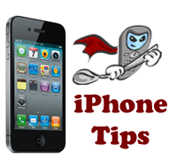 [iPhone-Tips-Mobile-Spoon%255B3%255D.png]