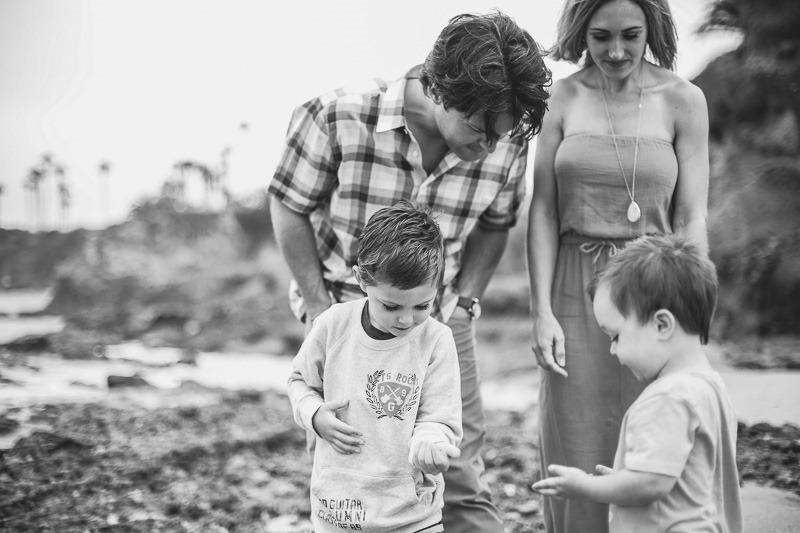 laguna beach family lifestyle photography-16