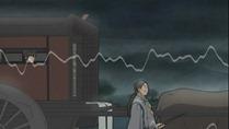 [HorribleSubs] Utakoi - 03 [720p].mkv_snapshot_18.16_[2012.07.17_17.27.15]
