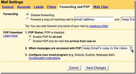 enable-pop-in-gmail