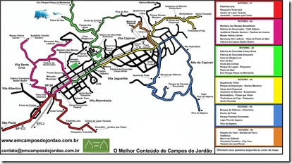 mapa-de-passeios-thumb