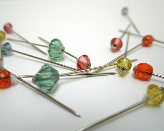 sparkle_pins_5