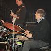 Nacht van de muziek CC 2013 2013-12-19 056.JPG