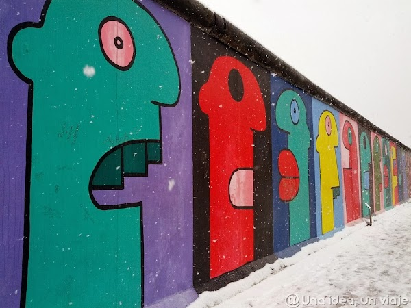 berlin wall (10).jpg