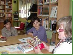 2012 -12 xuño-club de lectura 011