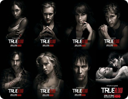 best-top-desktop-tv-wallpaper-True-Blood-wallpapers15