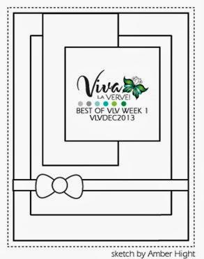 VLVDec13Week1Sketch