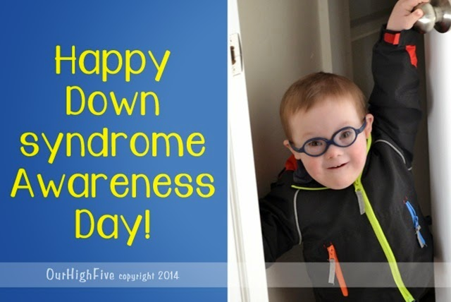 03-2014-Down-syndrome-Aware