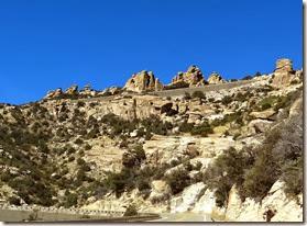 Mt. Lemmon March 039