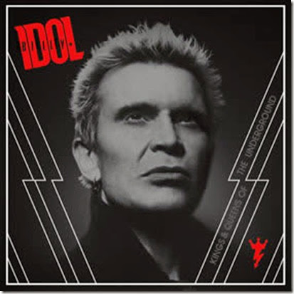 billy-idol-28-