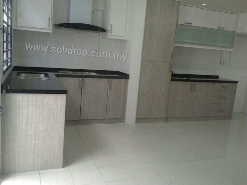 Kitchen Table Top Granite Malaysia Image Furniture Inspiration