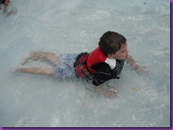 waterpark 020