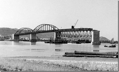 Ponte Marechal Carmona.2