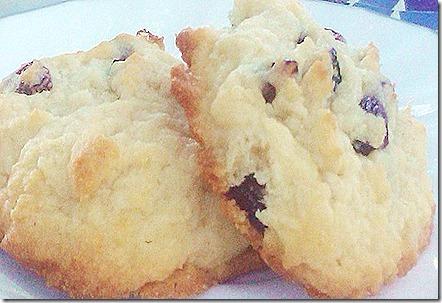 corn cookies 080