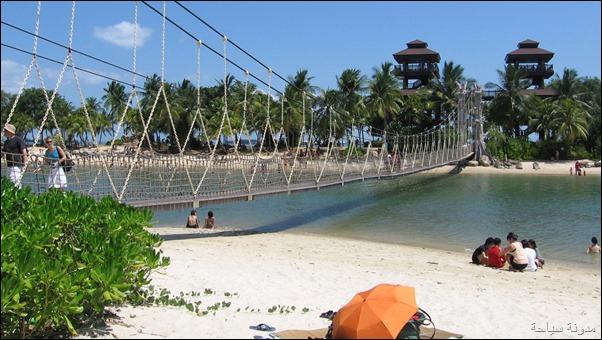 جزيرة سنتونا3