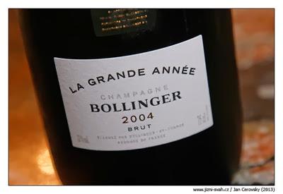bollinger_la_grande_anne_2004