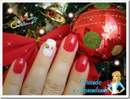 Romã_Natal