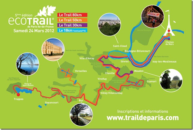 EcoTrail-de-Paris-Ile-de-France