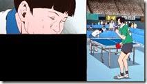 Ping Pong  - 09-21