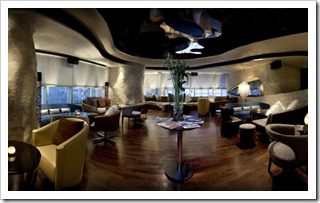 phoca_thumb_l_inside lounge view