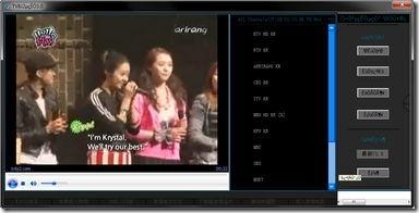 Arirang_TV