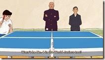 Ping Pong - 02 -13
