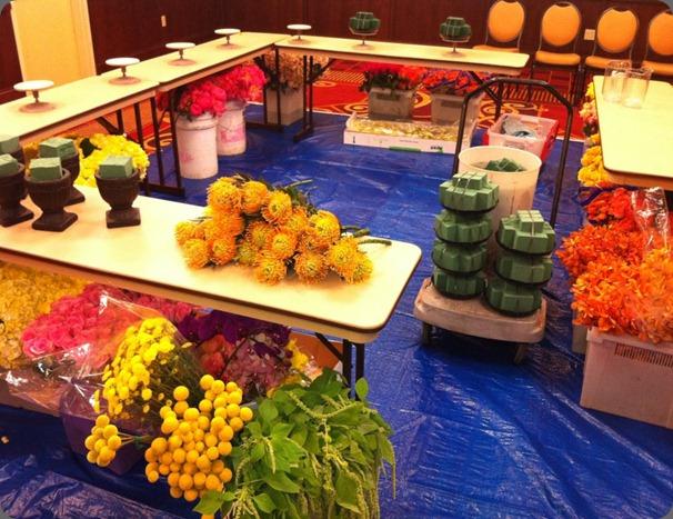 205273_454847314535039_1237608725_n jennifer cole florals