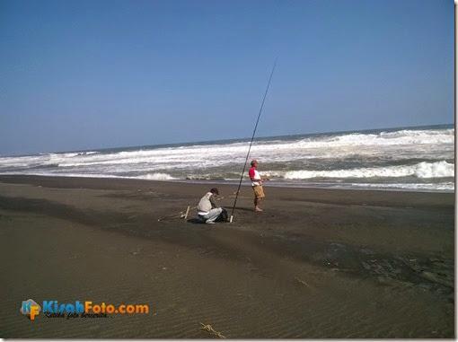 Pantai Pandansari Kisah Foto_03