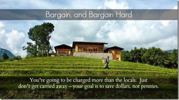 travelling-budget-tips-5
