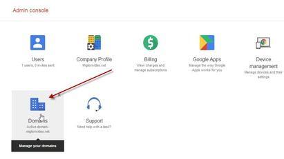 rinnovo-google-apps