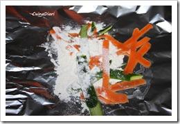 1-1-crema verdures i cruixents-8-2