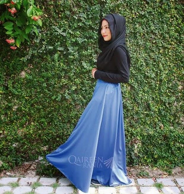 skirt murah dan cantik