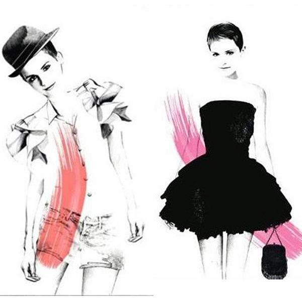 Emma-Watson_LancomeSized1111221120606