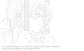 [AA]Hanji Zoe (Attack on Titan)