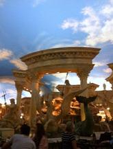 Las Vegas Trip 052