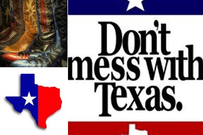 View Texas