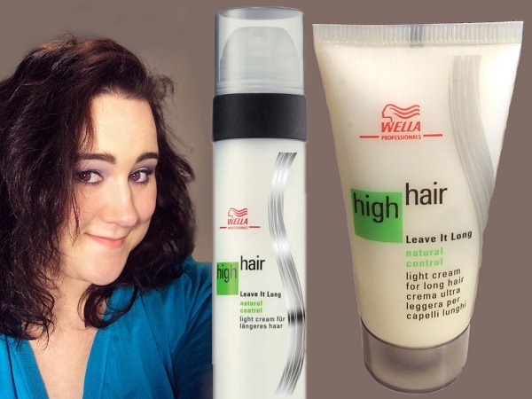 01-wella-leave-it-long-review-high-hair