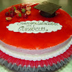 torta-laurea001.jpg