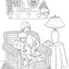 día de la madre (8)[2].jpg
