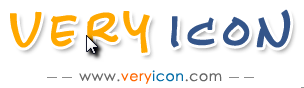 veryicon1
