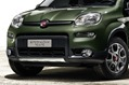 Paris-2013-Fiat-Panda-4x4-15