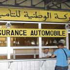 Marché des assurances : 500.000 dossiers de remboursement en instance dans ASSURES-ASSURANCES assurance