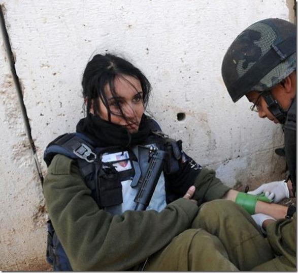 hot-israeli-soldier-48