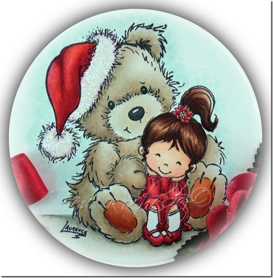 bev-rochester-tobis-christmas-cuddle3