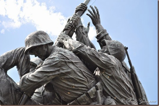04-01-14 Iwo Jima 07