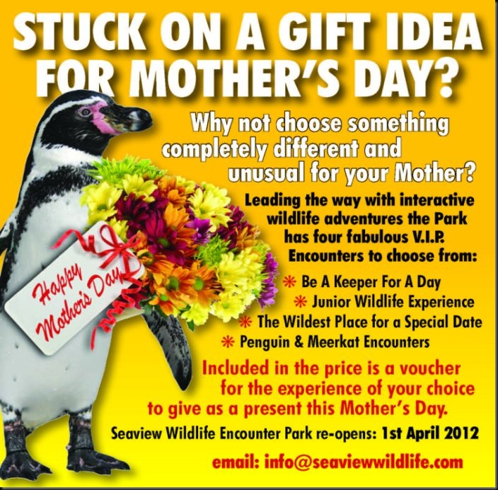 SWLE Mother's Day ad web