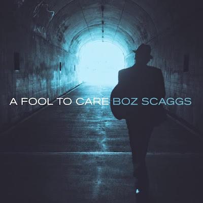 Boz Scaggs cover.jpg